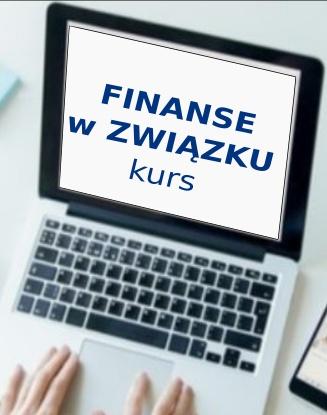 Finanse-kurs